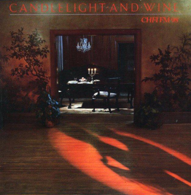 http://rockradioscrapbook.ca/candlelightandwine.jpg