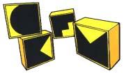 Image result for ckfm