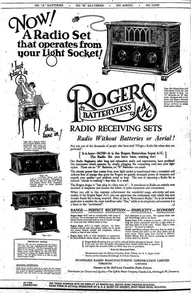 http://rockradioscrapbook.ca/rogers-batteryless.jpg
